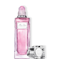 DIOR Miss Dior Blooming Bouquet Roller Pearl