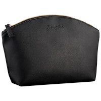 Douglas Accessories Cosmetic Pouch