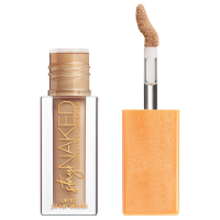 Urban Decay Stay Naked Concealer