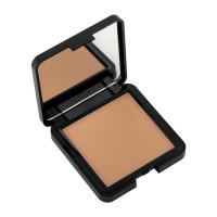 Douglas Make-up Bronzing Powder