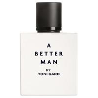 Toni Gard A Better Man EDT Spray