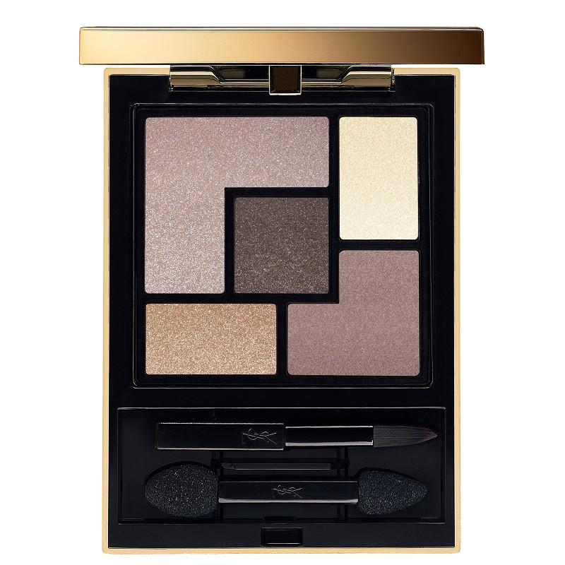 Yves Saint Laurent Couture Palette Eye Contouring