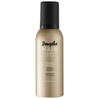 Douglas Hair Styling mousse