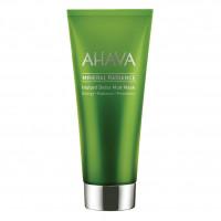 AHAVA AHAVA Mineral Radiance Instant detox iszappakolás