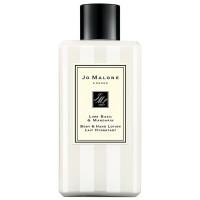 Jo Malone London Lime Basil & Mandarin Body & Hand Lotion