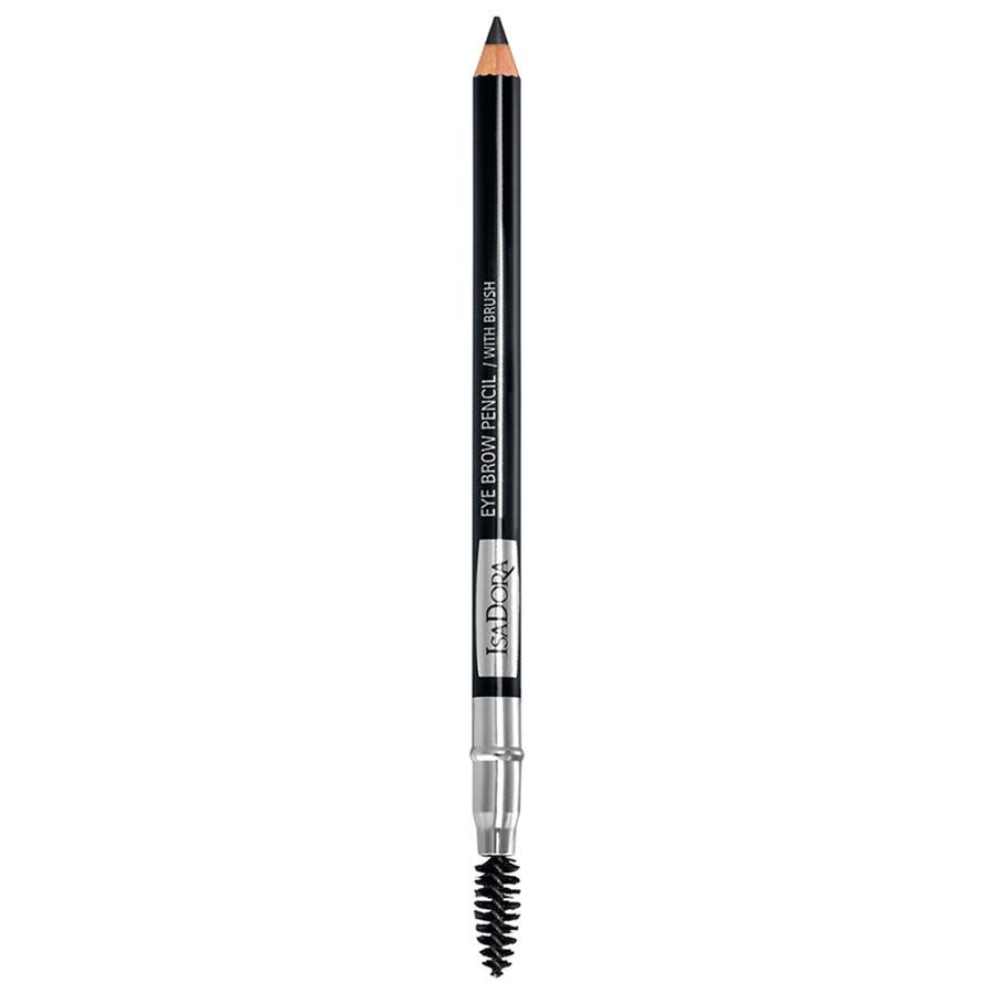Isadora Eye Brow Pencil with Brush