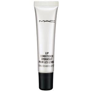 MAC Lip Conditioner Lip Conditioner (Tube)