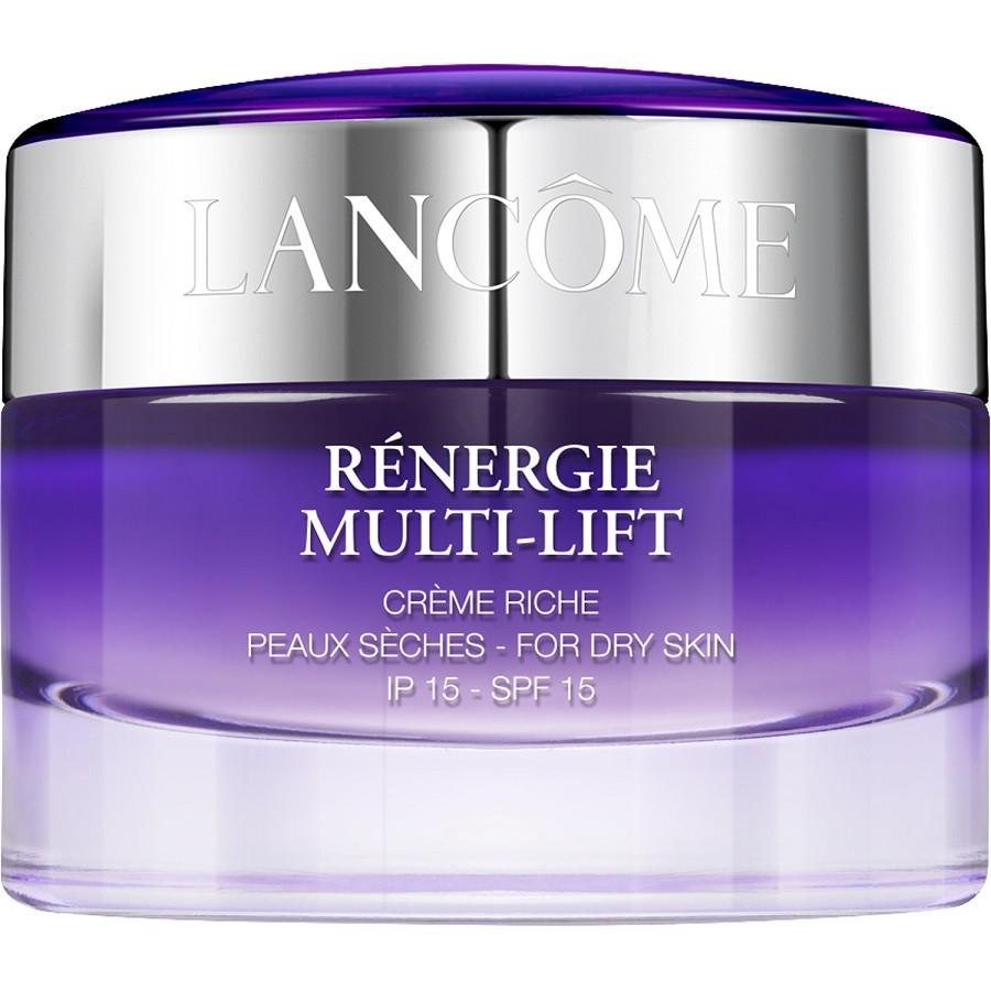 Lancôme Rénergie Multi Lift für trockene Haut