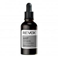 Revox Revox Just Koffein 5%