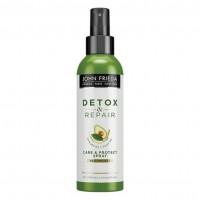 John Frieda Protect Spray Detox&Repair