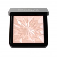 Douglas Make-up Highlighting powder