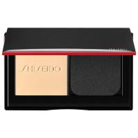 Shiseido Synchro Skin Self Refreshing Custom Finish Powder Foundation