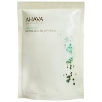 AHAVA AHAVA Holt-tengeri fürdőkristály