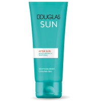 Douglas Sun Cooling Body Gel