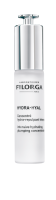 Filorga Hydra Hyal Concentrate