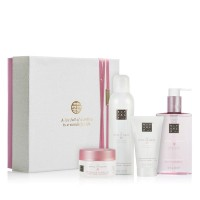 Rituals The Ritual of Sakura Renewing Ritual Gift Set