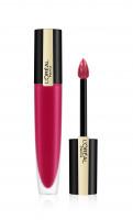 L'Oréal Paris Rouge Signature Ajakrúzs