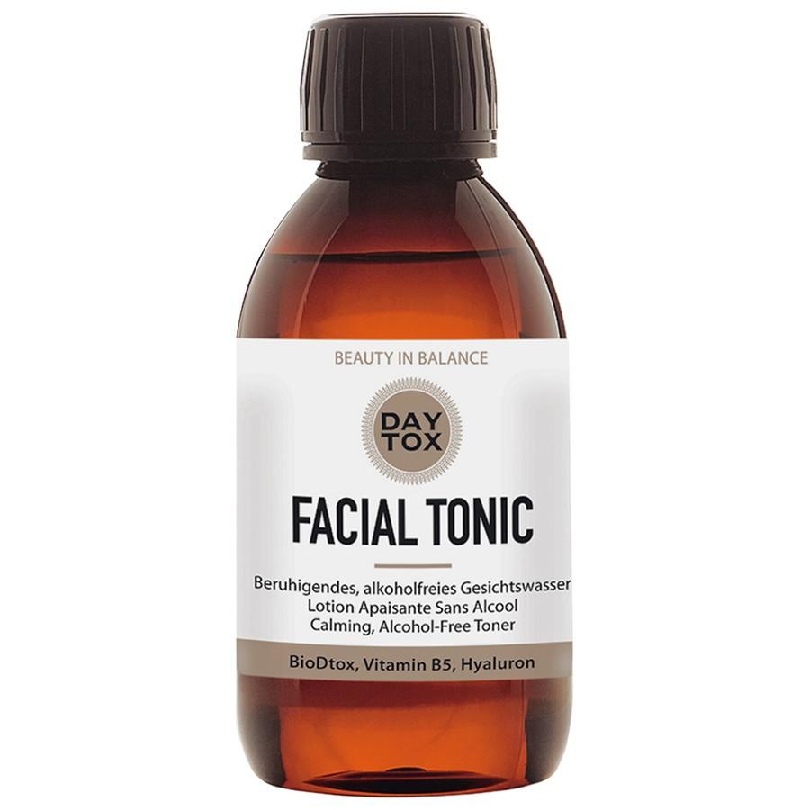 Daytox Face Care Facial Tonic
