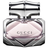 Gucci Gucci Bamboo EdP