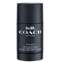 Coach Coach for Men