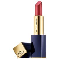 Estée Lauder Sculpting Lipstick