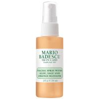 Mario Badescu Facial Spray with Aloe,Sage and Orange Blossom