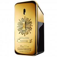 Paco Rabanne 1 Million Parfum Férfiaknak