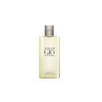 Giorgio Armani Acqua Di Gió Homme All-Over Body Shampoo