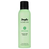 Douglas Home Spa Spirit of Asia Cream Foam