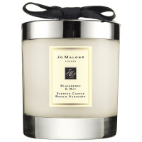 Jo Malone London Blackberry & Bay Candle