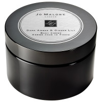 Jo Malone London Dark Amber & Ginger Lily Body Creme