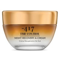 Minus 417 Night Recovery A-Cream
