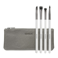 Douglas Accessories Charcoal Brush set Eyes
