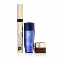 Estée Lauder Mascara Essentials set