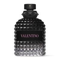 Valentino Born in Roma Uomo EdT