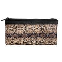 youstar WILD NATURE Beauty Bag