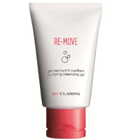 Clarins Re-Move Purifying Cleansing Gel