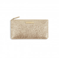 Katie Loxton Make-Up Pouch