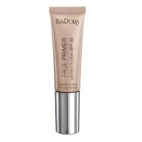 Isadora Face Primer Protect & Glow SPF 30
