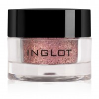 INGLOT Pure Pigment Eye Shadow
