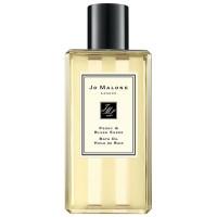 Jo Malone London Peony & Blush Suede Bath Oil