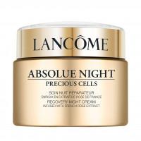 Lancôme Absolue Night Precious Cells