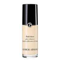 Giorgio Armani Fluid Sheer Glow Enhancer