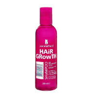 Lee Stafford Hair Growth Shampoo