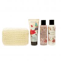 Douglas Seasonal Mindful Collection Bath Gift Set