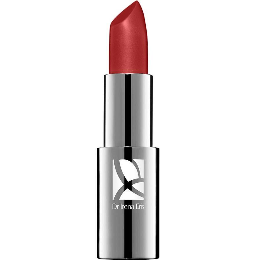 Dr Irena Eris Bright Lipstick