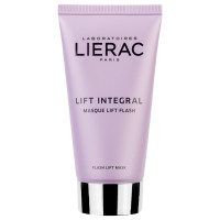 Lierac Flash Lift Mask
