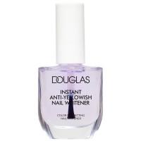 Douglas Make-up Instant Anti-Yellowing Whitener