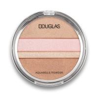 Douglas Make-up Aquarelle Powder