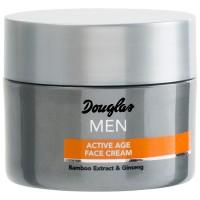 Douglas Men Active Age Face Cream